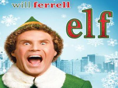 Elf