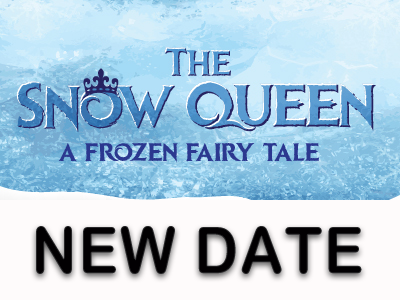 Ballet Excel Ohio presents The Snow Queen